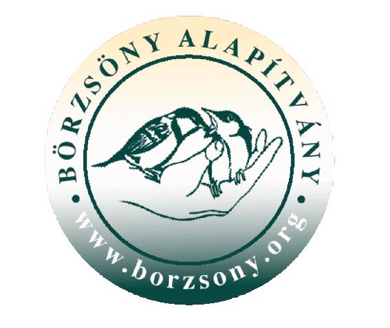 borzsony_alapitvany