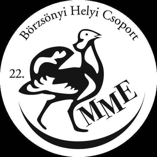 mme_borzsony